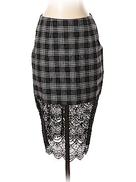 TOBI Casual Skirt Size XS