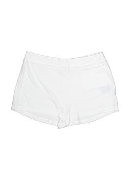 Spiegel Shorts Size L