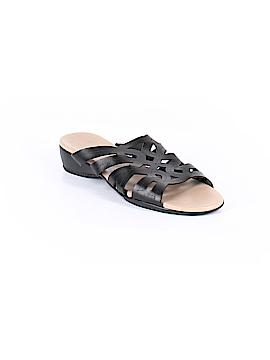 Munro American Sandals Size 7 1/2