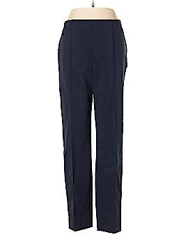 Escada Dress Pants Size 8