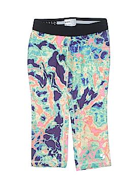 SOFFE Active Pants Size 8 - 10