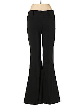 Cleveland Street Dress Pants Size 5