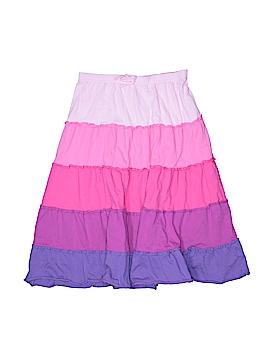 Garnet Hill Skirt Size 10