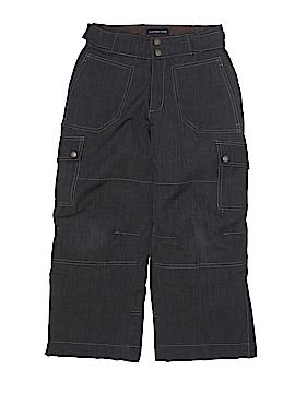 Lands' End Snow Pants Size 7