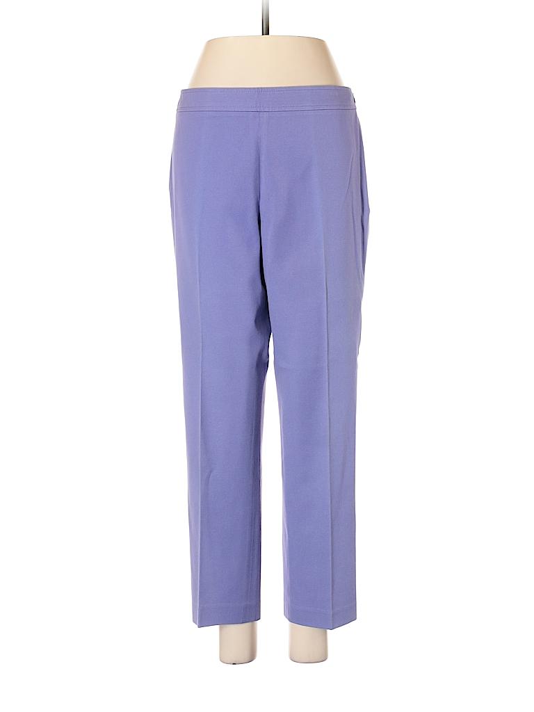 Doncaster Women Casual Pants Size 6