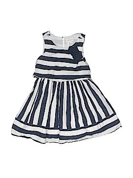 Savannah Dress Size 6