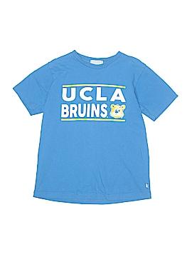Third Street Short Sleeve T-Shirt Size 10