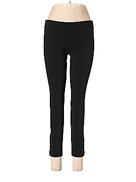 Juicy Couture Leggings Size M