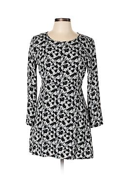 Talula Casual Dress Size 10
