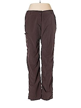 Craghoppers Cargo Pants Size 10