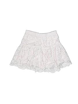 Carter's Skirt Size 6