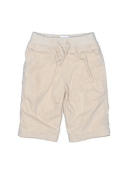 Circo Khakis Size 6 mo