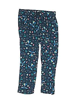 Roxy Girl Casual Pants Size 5