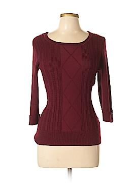 Debbie Morgan Pullover Sweater Size XL