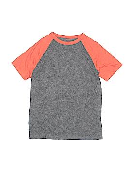 Cat & Jack Short Sleeve T-Shirt Size L (Youth)
