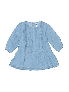 Baby B'gosh Dress Size 18 mo