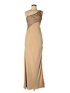 Richard Tyler Casual Dress Size 6