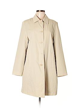 Weatherproof Jacket Size M