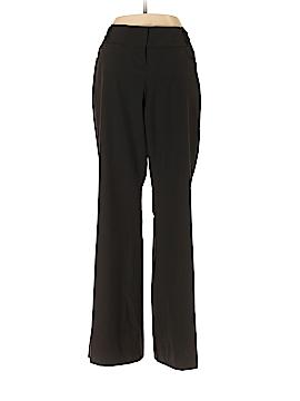 The Limited Dress Pants Size 0S (Plus)