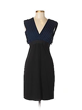 M.S.S.P. Cocktail Dress Size M