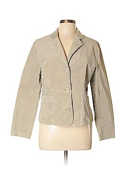 SONOMA life + style Jacket Size XL (Petite)