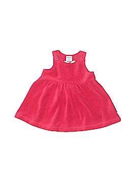 Polarn O. Pyret Dress Size 62 cm
