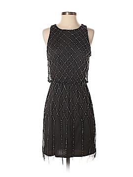 Liliana Casual Dress Size 4