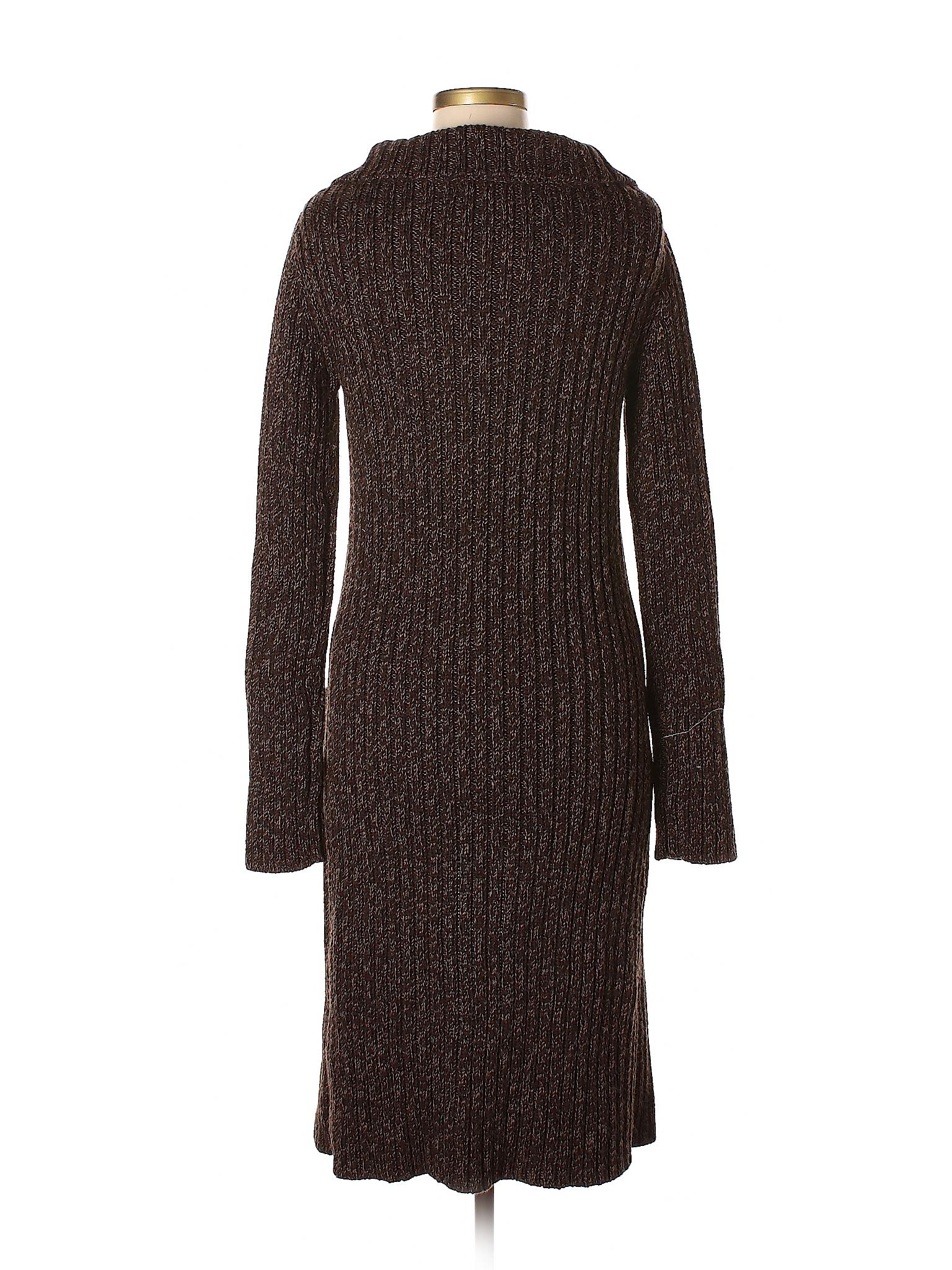 Cardigan Wool von Boutique Furstenberg Diane xtqn5R5Iw