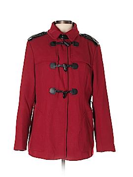 Nicole Miller Jacket Size XL