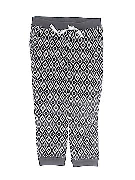 Carter's Sweatpants Size 5T