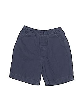 Kidgets Khaki Shorts Size 3T