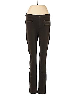 Michael Stars Leggings Size XS