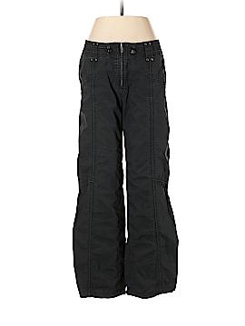 Next Khakis Size 10 (UK)