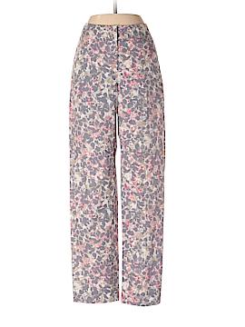 Cacharel Khakis Size 4