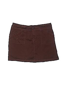Cato Skort Size 6