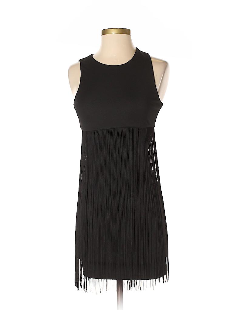 Sophie Rue Women Casual Dress Size XS