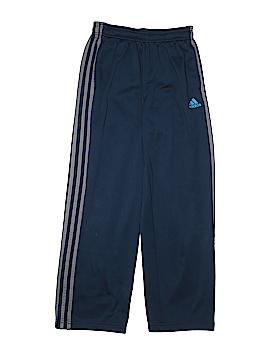 Adidas Active Pants Size M (Kids)