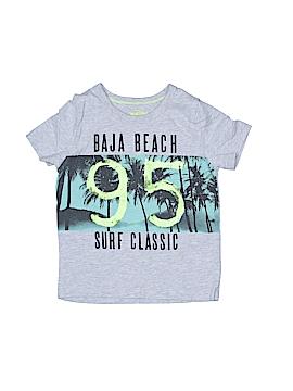 OshKosh B'gosh Short Sleeve T-Shirt Size 24 mo