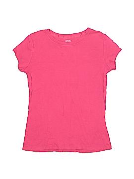 Cherokee Short Sleeve T-Shirt Size L (Kids)