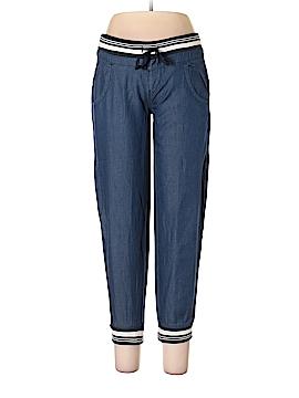 No Boundaries Casual Pants Size S