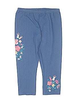 Walmart Leggings Size 14 - 16