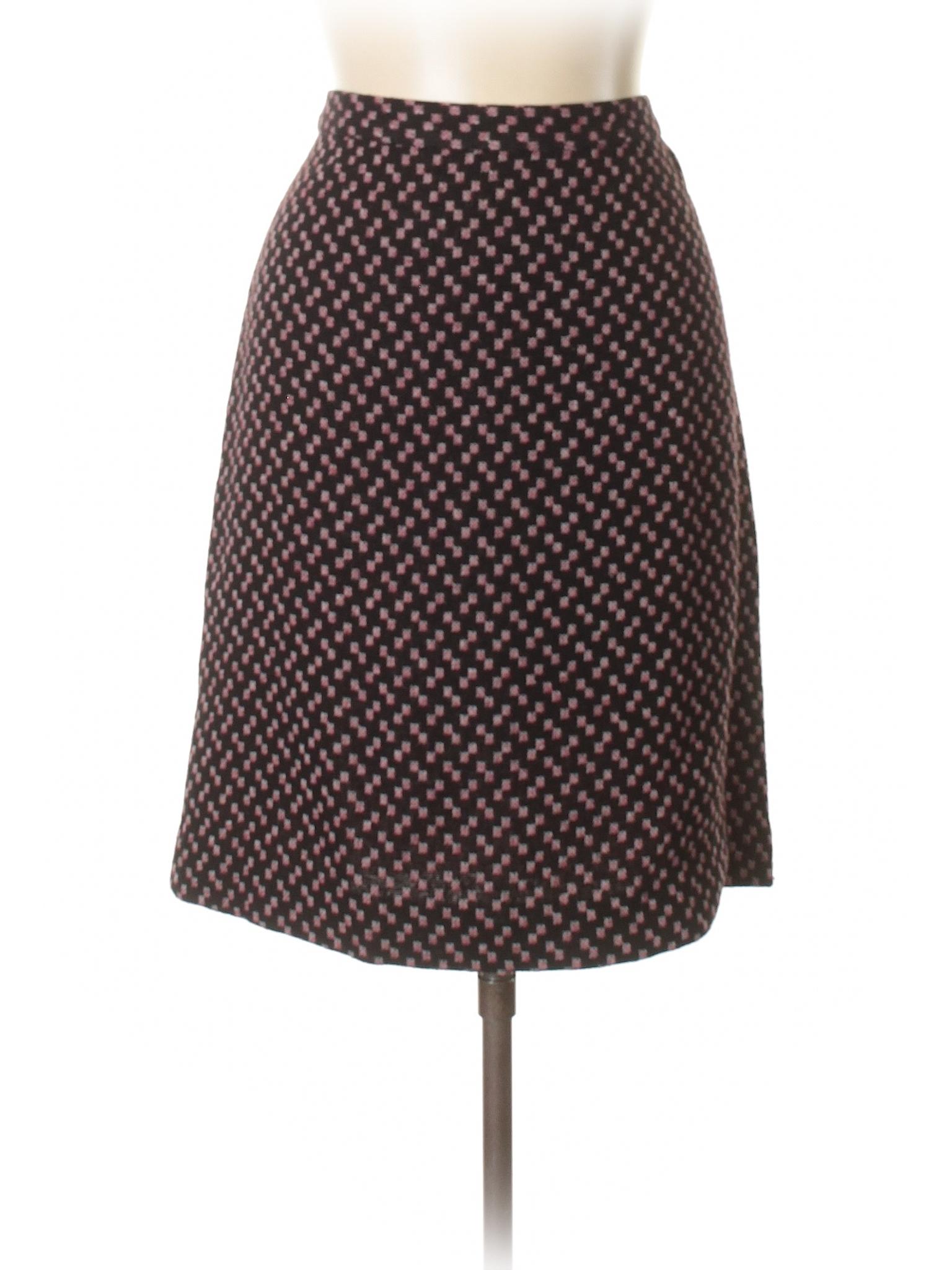 winter Casual Navy Old Skirt Leisure w7WapqFZ