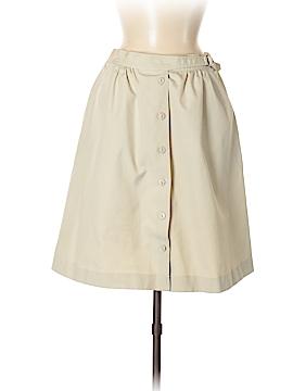 Koret Casual Skirt Size 14 (Petite)