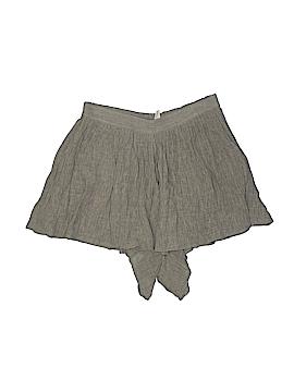 Amadi Shorts Size M