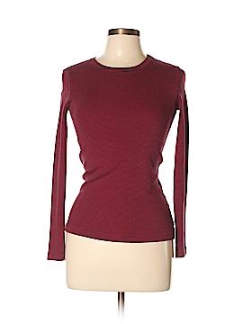 Petit Bateau Long Sleeve T-Shirt Size L