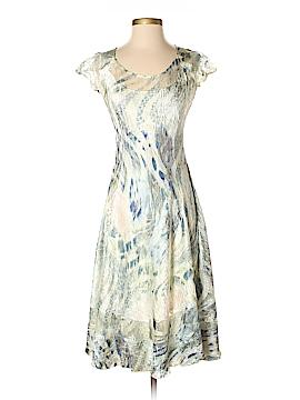 Komarov Casual Dress Size S