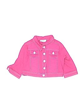 Amy Byer Jacket Size 6