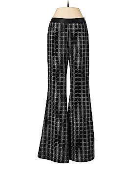 Soul Harmony Energy Velour Pants Size S