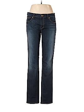 Tory Burch Jeans 32 Waist