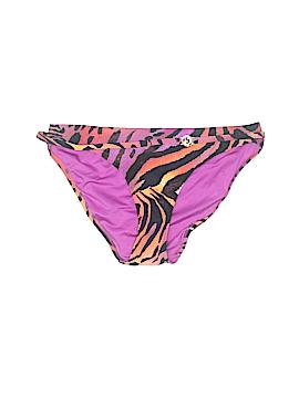 Natori Swimsuit Bottoms Size L